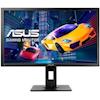 Asus - Asus MONITOR VP248QGL | ITSpot Computer Components
