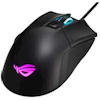 Asus ROG Wired Desktop Mice - Asus ROG Gladius II Core MICE. | ITSpot Computer Components