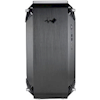 Generic Computer / PC Cases - 925-BLACK ATX Tower No PSU | ITSpot Computer Components