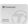 Transcend Solid State Drives (SSDs) - Transcend 2TB 2.5 inch SSD SATA3 3D | ITSpot Computer Components