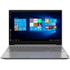 Ultrabooks - Lenovo IdeaPad V15 15.6 inch HD | ITSpot Computer Components