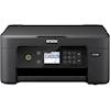 Inkjet Printers - Epson XP4100 Inkjet MFP | ITSpot Computer Components
