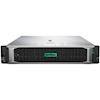 HP Prebuilt Servers - HP HPE DL380 Gen10 4208 1P 32G NC | ITSpot Computer Components