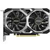 MSI nVidia Graphics Cards (GPUs) - MSI GeForce GTX 1650 Super VENTUS | ITSpot Computer Components