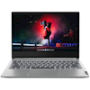Ultrabooks - Lenovo ThinkBook 13S 13.3 inch FHD | ITSpot Computer Components