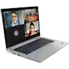 Ultrabooks - Lenovo ThinkPad L13 Yoga Silver | ITSpot Computer Components