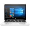 HP Notebooks - HP ProBook 430 G7 13.3 inch HD   ITSpot Computer Components