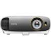 BenQ Projectors - BenQ 4K UHD DLP Home Theatre | ITSpot Computer Components
