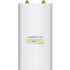 Ubiquiti Licensing / Volume / Open / OLP Software - Ubiquiti Rocket M3 3GHz MIMO Wi-Fi | ITSpot Computer Components