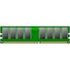 Generic Desktop DDR4 RAM - 16GB DDR4 2666MHz Desktop Memory | ITSpot Computer Components