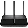 TP-Link Wireless Routers - TP-Link Archer A10 AC2600 Wireless | ITSpot Computer Components