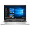 HP Notebooks - HP ProBook 450 G7 Notebook Laptop   ITSpot Computer Components