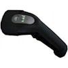 Barcode Scanners - Partner 1D Laser Barcode Scanner | ITSpot Computer Components