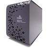 ioSafe 3.5 Desktop External Hard Drives - ioSafe Solo G3 4Tb Fireproof & | ITSpot Computer Components