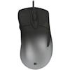 Microsoft Wired Desktop Mice - Microsoft Pro INTELLIMOUSE USB Port | ITSpot Computer Components