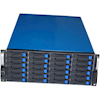 Server Chassis - TGC Rack Mountable Server Chassis   ITSpot Computer Components