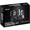 Asus - Asus ASUS-X399-COOLING-KIT | ITSpot Computer Components