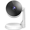D-Link Security Cameras - D-Link Smart Full HD Wi-Fi Camera | ITSpot Computer Components