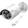 Security Cameras - Hiseeu H.265 2MP PoE IP Camera | ITSpot Computer Components