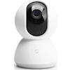 Security Cameras - Mi Home Security Camera 360┬░ | ITSpot Computer Components