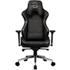 CoolerMaster Computer Chairs - CoolerMaster CALIBER X1 Gaming | ITSpot Computer Components