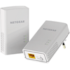 Wireless Signal Boosters - NETGEAR PL1000 Powerline 1000 Set | ITSpot Computer Components