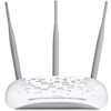 Wireless Access Points - TP-Link 450Mbps Wireless N Access | ITSpot Computer Components