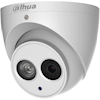 Security Cameras - Dahua OEM 1/3IN 4MP 2.8MM CMOS WDR | ITSpot Computer Components