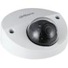 Dahua Security Cameras - Dahua OEM Mini Dome Network Camera | ITSpot Computer Components