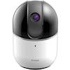 D-Link Security Cameras - D-Link HD PTZ Wi-Fi Camera/2PK | ITSpot Computer Components