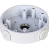 Dahua Other Security Options - Dahua PFA139 Junction Box | ITSpot Computer Components