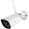 Foscam Security Cameras - Foscam 4MP Quad HD Waterproof IP | ITSpot Computer Components