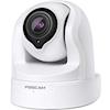 Foscam Security Cameras - Foscam 2MP FHD Pan/Tilt/Zoom | ITSpot Computer Components