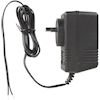 Media Hub Other Security Options - Media Hub 12VDC 1.5AMP Power Supply | ITSpot Computer Components