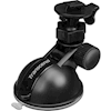 Transcend Other Security Options - Transcend TS-DPM1 Suction Mount for | ITSpot Computer Components