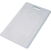 Other Security Options - 2N 13.56MHZ Mifare RFID PROX Card | ITSpot Computer Components