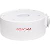 Foscam Other Security Options - Foscam Outdoor Waterproof Junction | ITSpot Computer Components