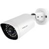 Foscam Security Cameras - Foscam 4MP HD Waterproof IP Camera | ITSpot Computer Components