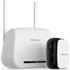 Foscam Security Cameras - Foscam E1 1080p Wireless Battery | ITSpot Computer Components