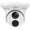 Uniview Security Cameras - Uniview 5MP IR Ultra 265 Outdoor | ITSpot Computer Components