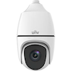 Uniview Security Cameras - Uniview 2MP IR Ultra 265 Outdoor | ITSpot Computer Components