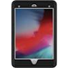 OtterBox Cases & Covers - OtterBox Defender Apple iPad MINI | ITSpot Computer Components