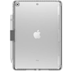 OtterBox Cases & Covers - OtterBox Symmetry Clear Apple iPad | ITSpot Computer Components