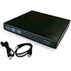 Blu- Ray Optical Drives - External Slim Blu-ray Player / | ITSpot Computer Components