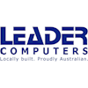 Leader Phone & Tablet Batteries - Leader LeaderTab 10W Battery IE8011 | ITSpot Computer Components
