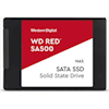 WD Solid State Drives (SSDs) - WD Red SSD 1TB 2.5 inch 7MM | ITSpot Computer Components