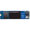 WD Solid State Drives (SSDs) - WD 250GB Blue NVMe SSD M.2 | ITSpot Computer Components