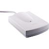 2N Other Security Options - 2N External RFID Reader 125KHZ EM | ITSpot Computer Components