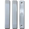 2N Other Security Options - 2N Magnetic Door Contact | ITSpot Computer Components