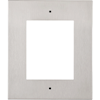 2N Other Security Options - 2N Surface Installation Frame for 1 | ITSpot Computer Components